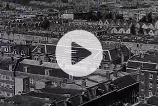 Video Nederland in oorlog 1943